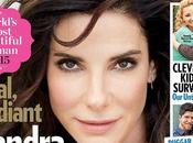 People revela Sandra Bullock como mujer bella mundo