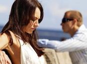 Terminar relación necesariamente fracaso...