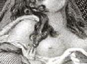 visionaria traicionada Enrique VIII, Elizabeth Barton (1506-1534)