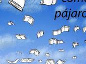 Recomendaciones literarias para señalado: abril: Sant Jordi