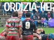 Horarios, campos árbitros jornada rugby nacional abril 2015