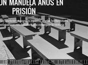 Visita virtual cárcel Nelson Mandela