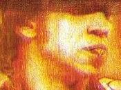 Stevie Vaughan Live Montreux (1985)