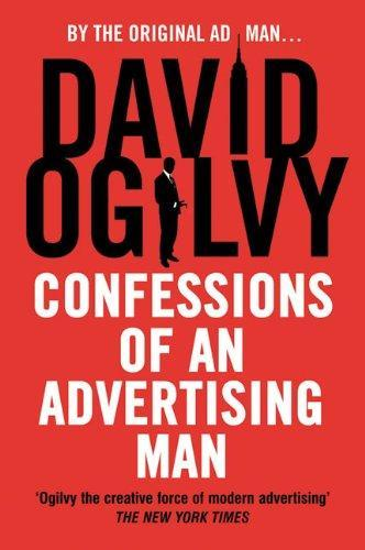 david-ogilvy-confessions-of-an-advertising-man-book-cover
