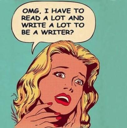 escribir-leer