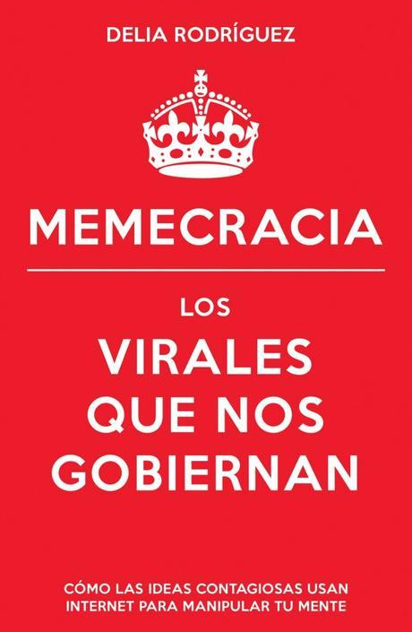 memecracia