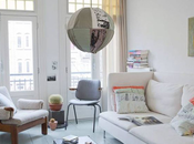 Amsterdam: vivienda cost creativos