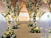¿Tienen futuro wedding planner?