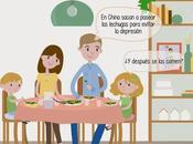 CUENTO SUCULENTO para niños coman ensalada