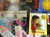Sant Jordi 2015 #parte1 libros