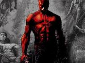Daredevil, primera series sobre Defensores
