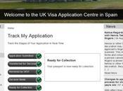 Visa Family Permit para Reino Unido