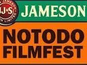 Especial: Premios Notodofilmfest