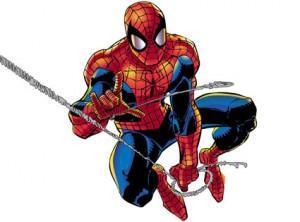 spider-man_comic_book_image_01
