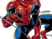 anuncia película animada para 'Spider-Man'