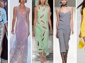 último tendencias: vestidos verano 2015