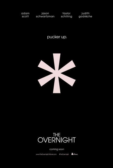 Trailer: Jurassic World, Mr Holmes, Tomorrowland, The Death Of Superman Lives: Whats Happened Y The Overnight