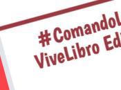 Marisa Navarro, Alex Karma Enrique Riobóo esperan Sant Jordi