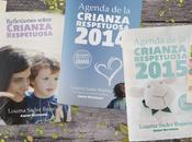 Feliz Libro Jordi 2015: regalo libro!