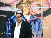 Julian Schnabel: Biografía, Obras Exposiciones