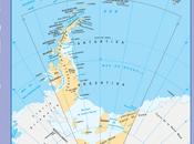 Tierra pingüinos seguimos creciendo: agenda antártica antártida educa ¡bienvenidos!