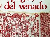 Tierra Faisán Venado Antonio Mediz Bolio