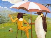 Penguin Cafe Orchestra Music from (1976)