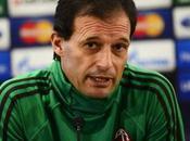 Milán, historia crisis anunciada