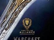 'Warcraft' 'Pacific retrasan estreno