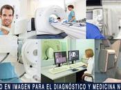 ¿Quieres estudiar nuevo título Técnico Superior Imagen para Diagnóstico Medicina Nuclear?