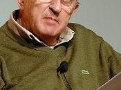 """llana rodeos"""". Juan Goytisolo, Premio Cervantes 2015"""