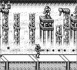 probotector-game-boy-cincodays-com