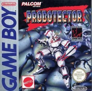 probotector-game-boy-mattel-cincodays-com