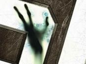 "Tráiler v.o. ""area 51″, nuevo oren peli (paranormal activity)"