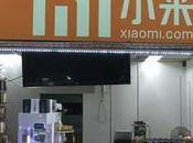 Mi4i, nuevo Xiaomi, venta