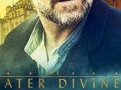 MAESTRO AGUA (The Water Diviner)