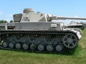 Algunos tanques