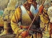 Kinsale. socorro español Irlanda (1601-1602)