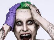 nuevo Joker finalmente revela