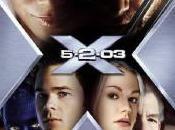 Cineclub Marvel: X-Men (2003)