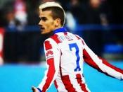 Atlético Elche Goles resumen