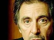 gran actor Pacino cumple años
