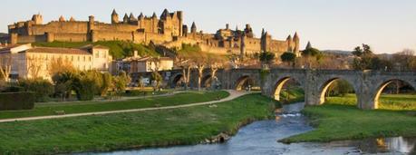 Los cátaros o Iglesia de los Bons Homes, los herejes del sur de Francia