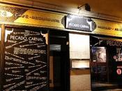 Pecado Carnal Madrid, cuando servicio carga calidad