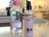 productos estrella para cuidar piel
