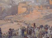 Nabucco Tercera Parte