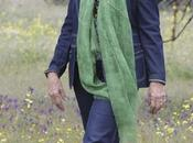reina Sofía participa suelta linces ibéricos