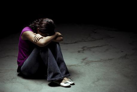 Depresion 6