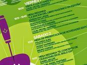 Madrid: Primer Salón Libro Cultura Masónica