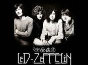 ¡Música para Escribir! (MPE) #11: Zeppelin